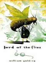 [해외]Lord of the Flies (Prebound)