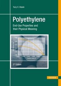 [해외]Polyethylene 2e