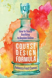 [해외]Course Design Formula