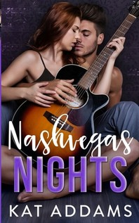 Nashvegas Nights