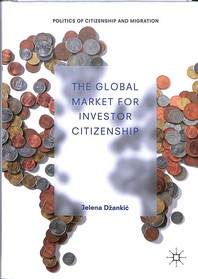 The Global Market for Investor Citizenship