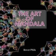 [해외]The Art of Mandala