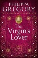 Virgin's Lover