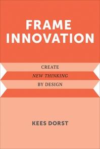 [해외]Frame Innovation