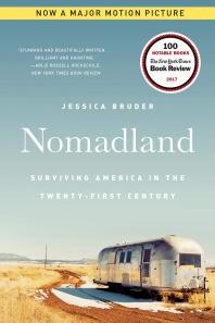 [해외]Nomadland