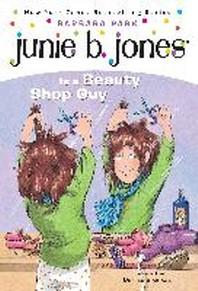 Junie B. Jones #11