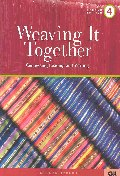 Weaving It Together 4 2/E Student Book