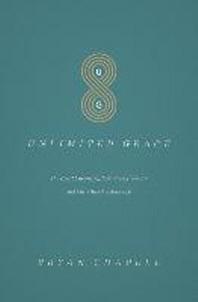 [해외]Unlimited Grace (Paperback)