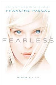 [해외]Fearless (Paperback)