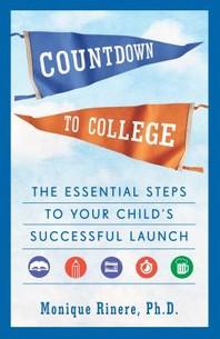 [해외]Countdown to College