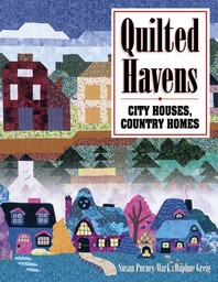 Quilted Havens