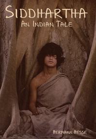 [해외]Siddhartha (Hardcover)