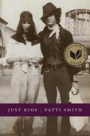 [해외]Just Kids (Hardcover)