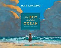 The Boy and the Ocean