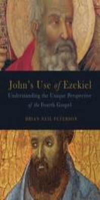 John's Use of Ezekiel