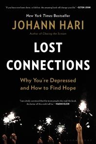 [해외]Lost Connections