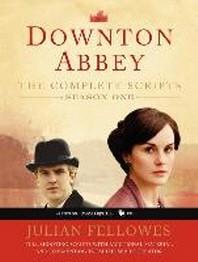 [해외]Downton Abbey, Season One