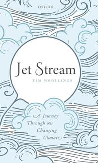 [해외]Jet Stream