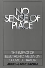 [해외]No Sense of Place