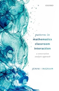 [해외]Patterns in Mathematics Classroom Interaction