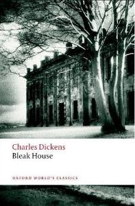 [해외]Bleak House
