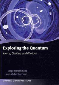 [해외]Exploring the Quantum