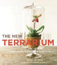 [해외]The New Terrarium