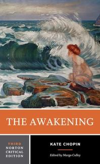 [해외]The Awakening