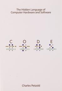 [해외]Code