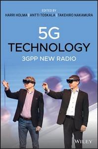 [해외]5g Technology