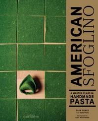 [해외]American Sfoglino
