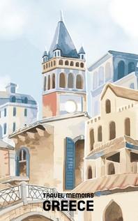 [해외]Travel Memoirs Greece