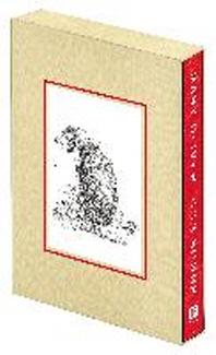 [해외]Dog Songs (Hardcover)