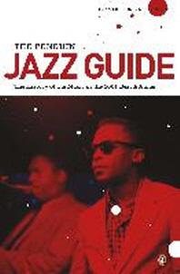 [해외]The Penguin Jazz Guide