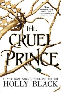 [해외]The Cruel Prince