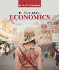 [해외]Principles of Economics (Hardcover)