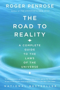 [해외]The Road to Reality