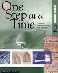 One Steps at a Time: Intermediate 2
