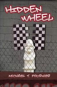 Hidden Wheel