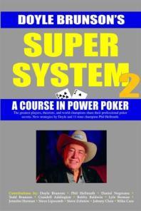 [해외]Super System 2