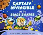 [해외]Captain Invincible and the Space Shapes