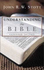 [해외]Understanding the Bible