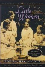 [해외]Little Women (Paperback)