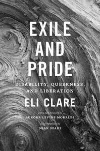 [해외]Exile and Pride