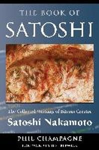 [해외]The Book of Satoshi