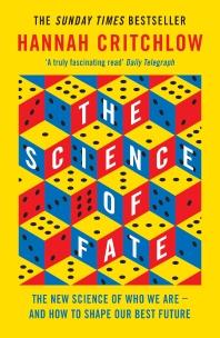 [보유]The Science of Fate