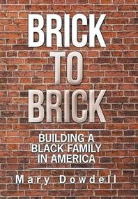 [해외]Brick to Brick