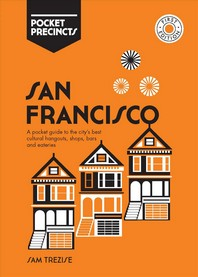 [해외]San Francisco Pocket Precincts