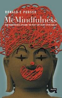 [해외]McMindfulness