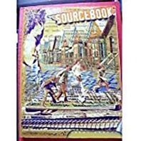 Sourcebook 7 Student Book(Reading and Writing)
